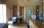 Guest House, First Bight, 2 Bed 1 Bath Home +, Roatan,