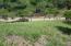 0.12 Acres, Sunset Ridge, Ocean View Lot, Roatan,