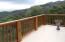 4 Bed 4 Bath Ocean View Home, Great Value For This, Roatan,