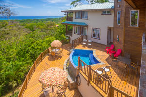 Turtling Bay Lot 47, Casa Cerena, Roatan,