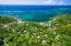 Palmetto Bay B16, Hibiscus Design Home, Roatan,