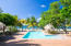 Palmetto Bay Resort Community Pool