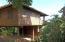 House#1