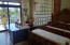 Parrot Tree Condo Resort, Condo # 4 Bldg. # 3, Roatan,