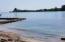 20170727160730068533000000-o French Cay Beach Access, Beach Access House, Roatan, (MLS# 17-317)