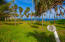 Ocean front Lot 58 in Lighthouse Estates