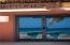 20170728164637269319000000-o Little Bight, Coral Beach Village, Utila, (MLS# 17-331)
