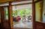 Plus 1 Bedroom Rental, Lawson Rock Home, Roatan,