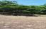Gentle Slope, Gumbalimbo, 0.34 Acres with 39 Ft. Beach, Roatan,