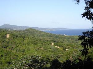 8 Lots, starting at $46,500k!, Moon Cliff Development Site:, Roatan,