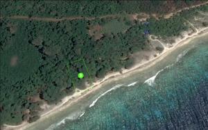 Little Bight, Beachfront, Homesite B, Utila,