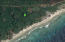 Little Bight, Ocean View Homesite D, Utila,