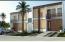 Punta Gorda, Main Road, Ocean Hills Townhouse Lot 3A, Roatan,
