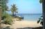 West Bay Estate beach