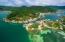 Oak Ridge Cay