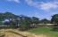 Hillside Lot H4