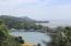 20170905221638111212000000-o B131+B132 Jonesville Point, Czech Village Business, Roatan, (MLS# 17-371)