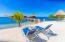 Community Beach at Guaiabara Beach