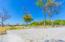 20170911205254677697000000-o Guaiabara Beach, Beach Villa, Roatan, (MLS# 16-533)