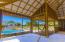 20170911205256117864000000-o Guaiabara Beach, Beach Villa, Roatan, (MLS# 16-533)
