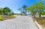 20170911205305936272000000-o Guaiabara Beach, Beach Villa, Roatan, (MLS# 16-533)