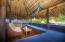 20170912161925447672000000-o Guaiabara 8BA, Seaclusion Villa, Roatan, (MLS# 17-552)