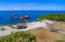 20170912161953861154000000-o Guaiabara 8BA, Seaclusion Villa, Roatan, (MLS# 17-552)
