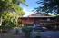 20170913134816095135000000-o 4 bed 3 bath, Coco Rd., Island Style Home, Roatan, (MLS# 17-349)