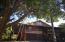 20170913134841341209000000-o 4 bed 3 bath, Coco Rd., Island Style Home, Roatan, (MLS# 17-349)