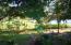 20170913135235662348000000-o 4 bed 3 bath, Coco Rd., Island Style Home, Roatan, (MLS# 17-349)