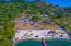 Aerial view of Guaiabara Beach