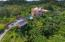 Hilltop Home with Amazing View, Roatan,
