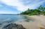 Lighthouse Estate Beach