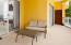 Bedrooms, Beachfront Condo – Three, Roatan,