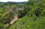 of Roatan, 1.2 Acres. Views of Both Sides, Roatan,