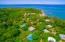 20171002180506637334000000-o Palmetto Bay B-18, Roatan, (MLS# 17-365)