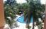 West Bay Beach, Condo 1405 at Infinity Bay, Roatan,