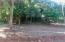 Lot # 9, West Bay 0.42 acre Latitude 16, Roatan,
