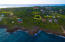 Latitude 16, West Bay Ocean View Lot 12, Roatan,