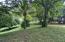 HOTTEST SPARROW, BEAUTIFUL VACANT LOT 2 ACRES, Roatan,