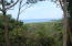 10.3 acres with amazing Views!, Roatan,