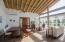 20171109000716634583000000-o Blue Roatan Residences!, Your future address?, Roatan, (MLS# 17-459)