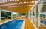20171109002459929971000000-o Blue Roatan Residences!, Your future address?, Roatan, (MLS# 17-459)