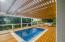 Blue Roatan Residences!, Your future address?, Roatan,