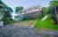 20171109004552894064000000-o Blue Roatan Residences!, Your future address?, Roatan, (MLS# 17-459)