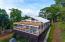 20171109004715765398000000-o Blue Roatan Residences!, Your future address?, Roatan, (MLS# 17-459)