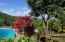 View Home with Pool+ Apartment, Beautiful 2 Bed 2 Bath Ocean, Roatan,