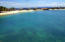 Lot 21 - BEACH, Parrot Tree Oceanfront, Roatan,