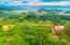 20171123182559428370000000-o Fantasy Views Lot 3, Fantasy Views Lot 3, Roatan, (MLS# 17-495)