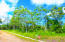 20171123224450857562000000-o Fantasy Views Lot 3, Fantasy Views Lot 3, Roatan, (MLS# 17-495)
